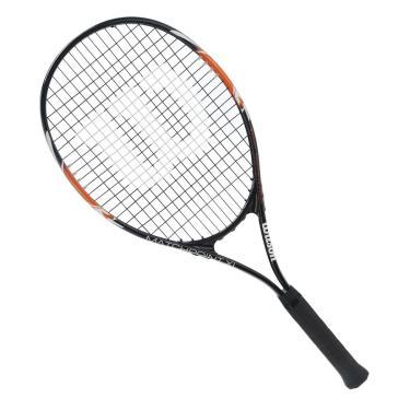 Raquete De Tênis Matchpoint Xl Modelo 2021 - Wilson