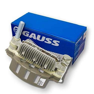 Imagem de Placa De Diodos Gauss Equivalente Md313939 Mitsubishi
