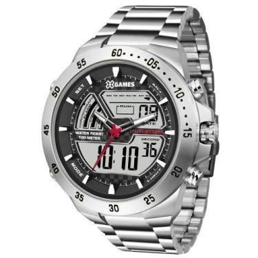 1f71a08de Relógio de Pulso Esportivo | Joalheria | Comparar preço de Relógio ...