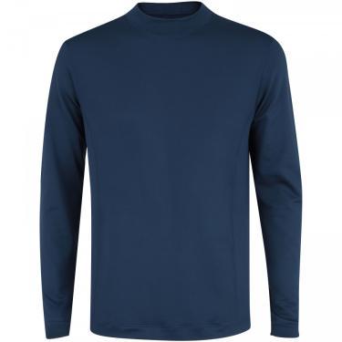 Camisa Térmica Segunda Pele Manga Longa Nord Outdoor Under Confort - Masculina Nord Outdoor Masculino