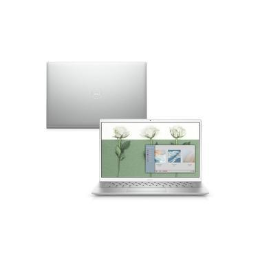 """Imagem de Notebook Ultraportátil Dell Inspiron 5301-M30S 13.3"""" Full HD 11ª G Intel Core i7 8GB 512GB SSD+32GB Intel Optane Win 10"""