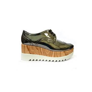 Sapatenis Sneakers Anabela 1251 101 Vizzano (29)
