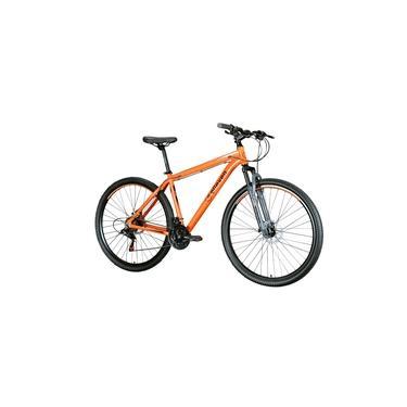 Imagem de Bicicleta Aro 29 Elleven Gear Hd 21V Shimano Altus Laranja