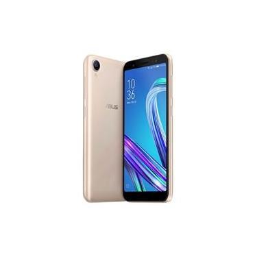 Imagem de Smartphone Asus Zenfone Live L1 ZA550KL 32GB Tela 5.5 Dual Chip Câmera 13MP 4G Android 8.0 2GB RAM
