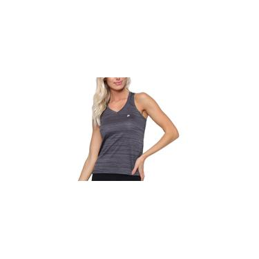 Imagem de Camiseta Regata Fila Match ii Academia Feminina F12AT538026