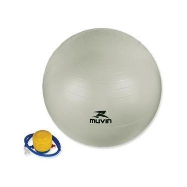 524aef46ff Bola de Pilates   Ginástica R  60 a R  80 Pontofrio -