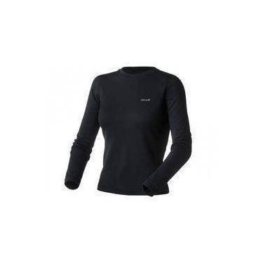 8575194b8 ... Segunda Pele Térmica Feminina Frio Extremo Anti Odor UV Profissional ·  R$ 69,00. Ver detalhes. Americanas Ir à loja · produtos parecidos · Blusa  T-Shirt ...