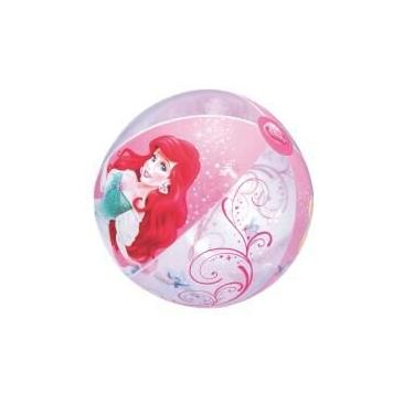 Imagem de Bola Infantil Princesas 51cm - Bestway