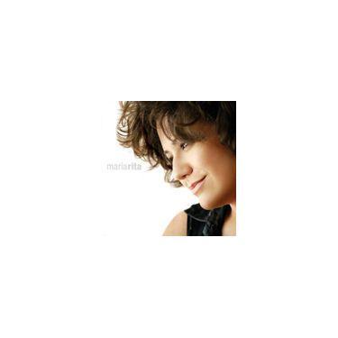Maria Rita Segundo - CD MPB