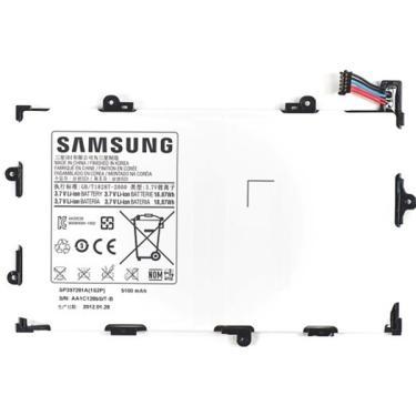 Bateria de Tablet Samsung SP397281A Original