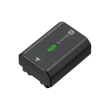 Imagem de Bateria Sony NP-FZ100 para a9, a7RIV, a7RIII e a7III