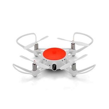 Drone Xiaomi Mitu Camera 720p Hd 920mah