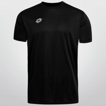 Camisa Lotto - Masculino 7e7d8e6528520