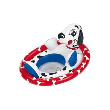 Boia Seat Animal Cachorro .