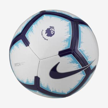 b76619a64941b Bola Nike Premier League Pitch Campo