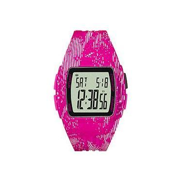 Relógio Feminino Adidas Digital Esportivo ADP3185 8TN 29b857abbc0eb