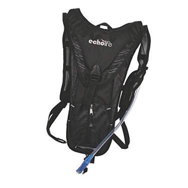Mochila de Hidratação Hydrix 2 Litros - EchoLife