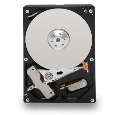 HD Interno Toshiba 500GB SATA III 6GB/s 7200 RPM OEM - DT01ACA050