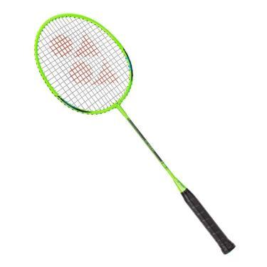Raquete De Badminton Yonex B 4000 - Verde