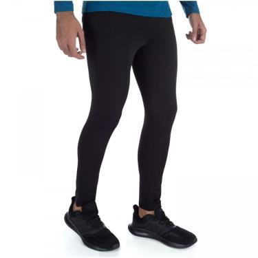 Calça Térmica Segunda Pele Underwear Nord Outdoor Basic - Masculina Nord Outdoor Masculino