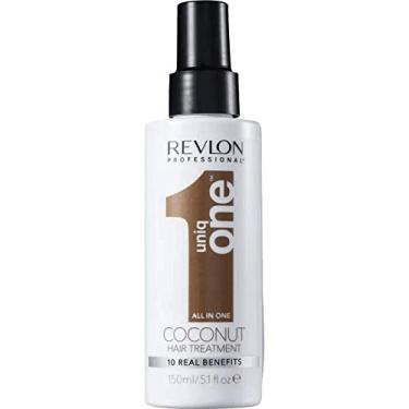 Revlon Professional Uniq One Coconut - Leave-in 150ml Blz