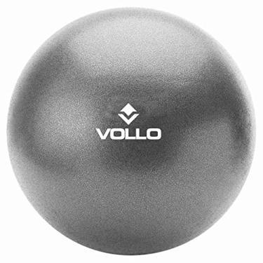 Overball - Mini Bola de Exercícios 25 cm