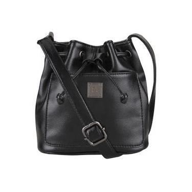 719deaed4 Bolsa Bolsa Saco Shoptime | Moda e Acessórios | Comparar preço de ...