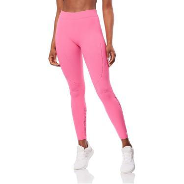 Imagem de Calça,Comfortfit,Lupo,feminino,Pink,GG