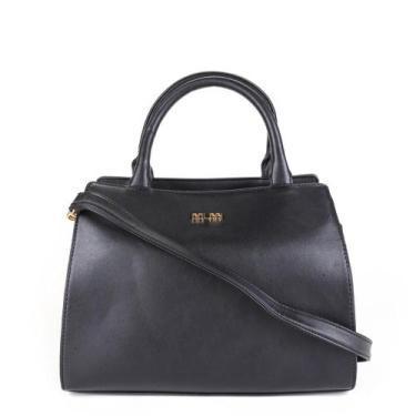 Bolsa Colcci Tote Shopper Lisa Feminina