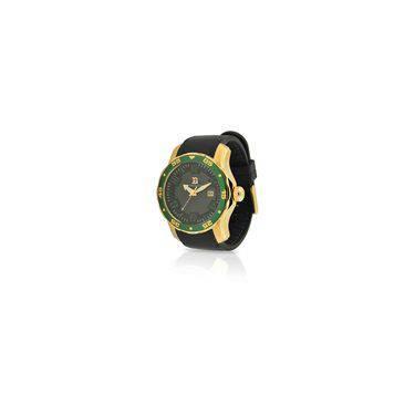 23d0014b8 Relógio de Pulso R$ 39 a R$ 300 Garrido & Guzman | Joalheria ...