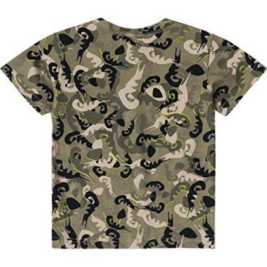 Camisa 8f8b7131275