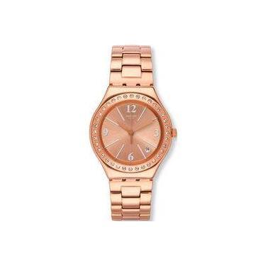 a6f75369d1d Relógio de Pulso R  826 a R  2.352 Swatch
