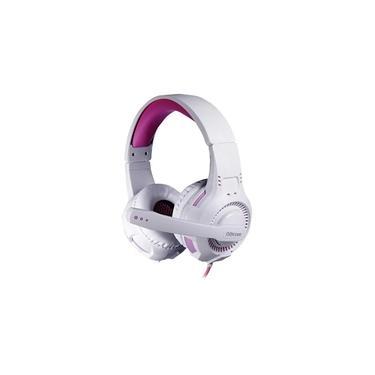 Imagem de Headset Gamer com Microfone Oex Gorky HS413 Rosa