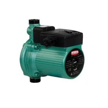 Pressurizador De Agua Para Banheiros Thebe Tpa-15-9-160 127V