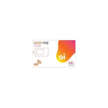 Chip Oi Ce/pi/pa/rr/ap/ma