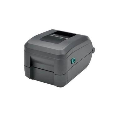 Impressora Zebra Gt-800 Térmica Bivolt