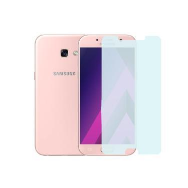 Película de Vidro Samsung Galaxy A5 2017 A520