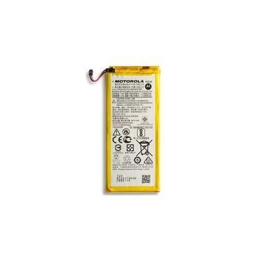 Bateria Motorola Moto G5s Xt1792 G5s Plus Xt1802 G6 Xt1925