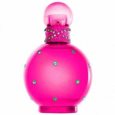 7aaad98b4e Perfume Fantasy Edp Feminino 100ml Britney Spears