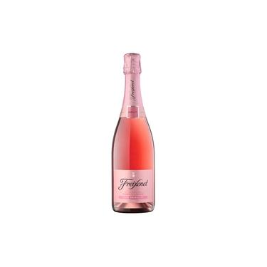 Espumante Rosé Brut Cordon Rosado Cava Freixenet 750ml