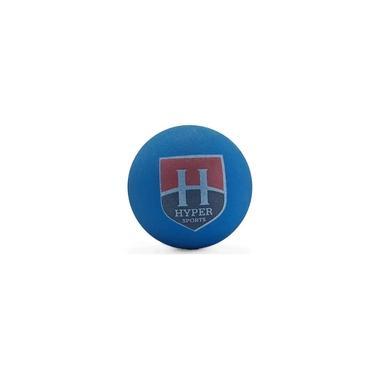 Bola de Frescobol Hyper Sport Borracha Unidade