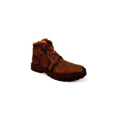 Bota Coturno Masculino Strikwear 2186103a