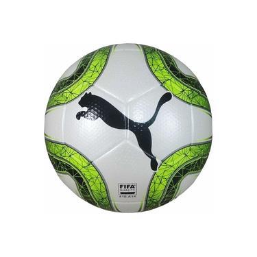 Bola Puma Campo Final 3 Tournament Fifa Quality