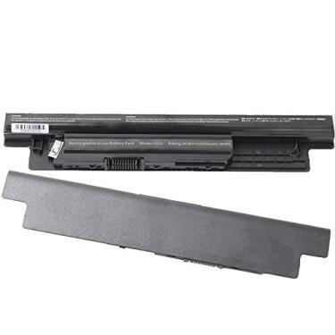 Imagem de Bateria Para Notebook Dell Inspiron Mr90y N121y Xcmrd