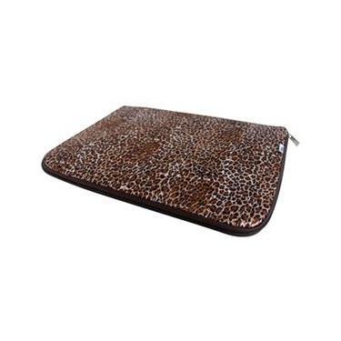 b9ff956e63948 Case para Notebook Pontofrio -   Informática   Comparar preço de ...