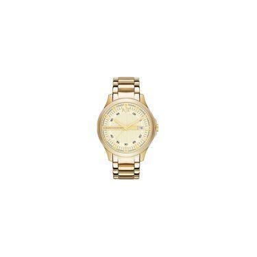 90bc58b3b15 Relógio de Pulso R  41 a R  6.997 Armani Exchange