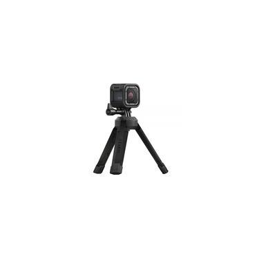 Imagem de Tripé para GoPro e Câmeras Compactas Gopole Bi-Direcional GPBAS-15
