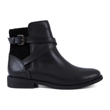 Bota Levis City Boots Tenex  - 10001  masculino