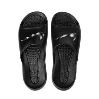 Imagem de Chinelo Nike Slide Victori One