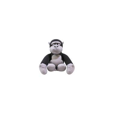 Imagem de Gorila 55cm - Bicho Tecido